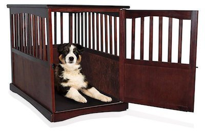 Cheap Extra Large Dog Crates For Sale