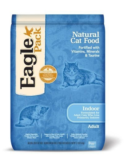 The 51 Best Organic Cat Food Brands Of 2019 Pet Life Today