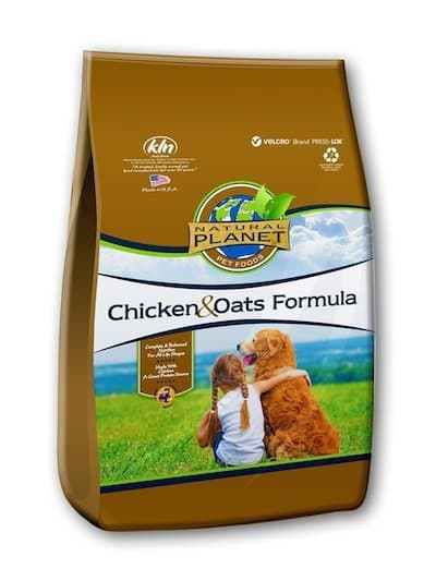 Aafco Dog Food Nutrient Profiles For All Life Stages