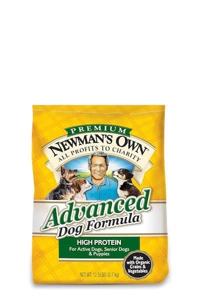 Best Least Ingredient Dog Food