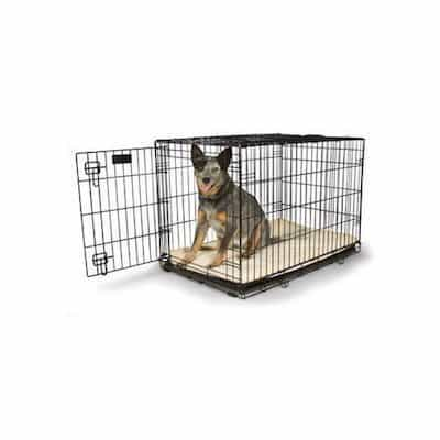 50 Best Large Dog Crates 2018 Pet Life Today