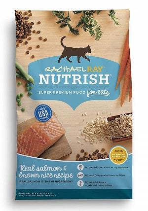 Rachael Ray Nutrish Natural