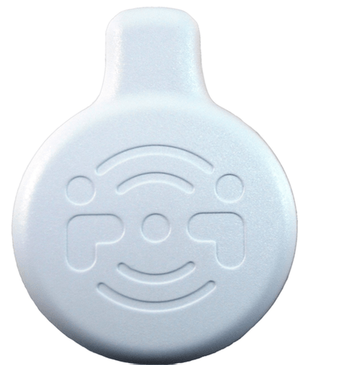 PocketFinder GPS Tracker