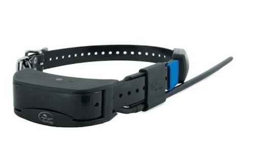 Sportdog Brand Tek 20 Addadog Gps Tracking And Ecollar