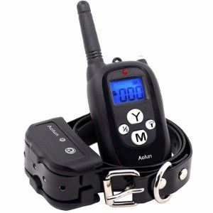 Aolun Dog Training Collar