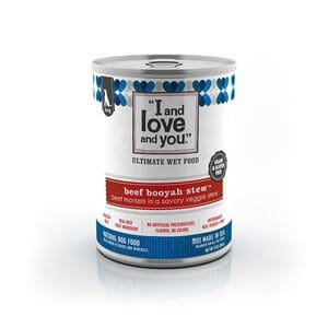 Dog Has Very Sensitive Stomach What Dog Food Best Canned