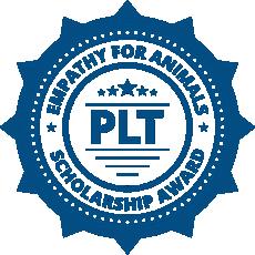 Best Dog Flea Medicine 2020 Empathy for Animals (EFA) Veterinary Scholarship Award   Pet Life