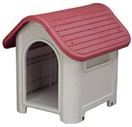 Wynnmart All Weather Doghouse