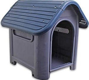Always-quality All Weather Dog House
