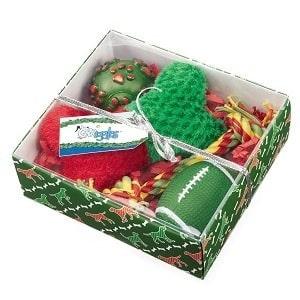 Grriggles Gift Set