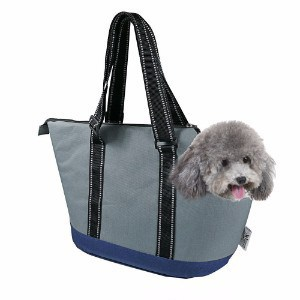 Harbo Portable Small Dog Carrier