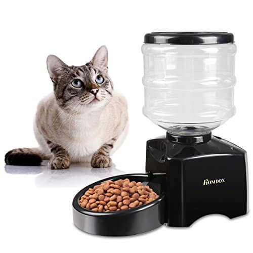 feeders and w webcam automatic inspiration pet amazon gosh feeder delivery easyfeed