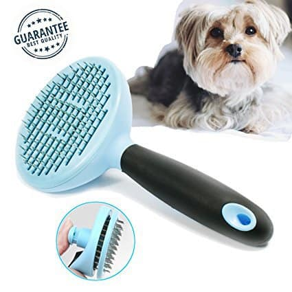 WOOME Dog Brush