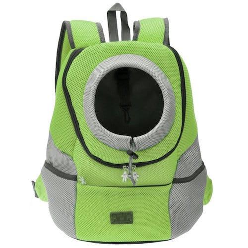 Mogoko Puppy Portable Pet Carrier