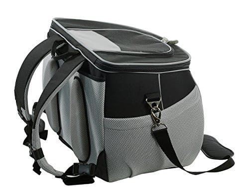 One for Pets EVA Backpack Pet Carrier