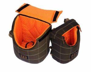 Pet Ego Lenis Pack Pet Carrier & Backpack