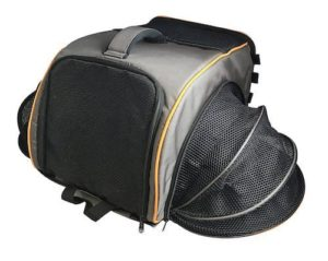 Pet Magasin Lambo Travel Carrier & Backpack
