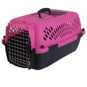 Petmate - Aspen Pet Pet Porter Plastic Kennel