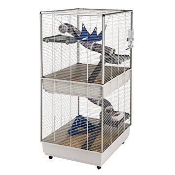 Ferplast Ferret Cage