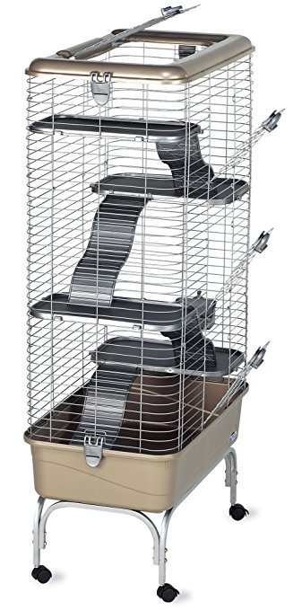 Kaytee Habitat Defined Ferret Habitat