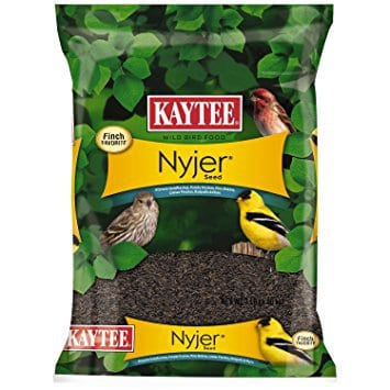 Kaytee Thistle Seed Wild Bird Food