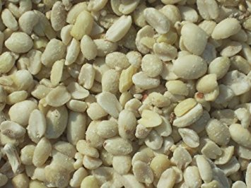 prdseed Peanuts, Shelled Bird Feed