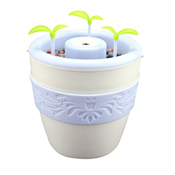 Zhuhaitf Mini Planters Humidifier