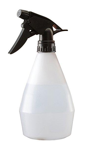 Exo Terra Mini Mister Spray Bottle