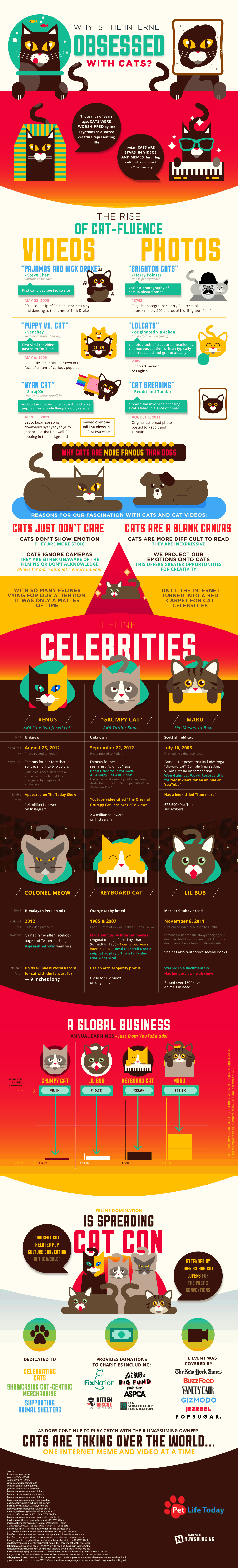 https://petlifetoday.com/wp-content/uploads/2017/12/internet-is-obsessed-with-cats-infographic.png