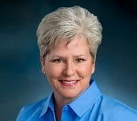 Wendy Hauser, DVM