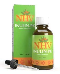 NHV Inulin-Pk