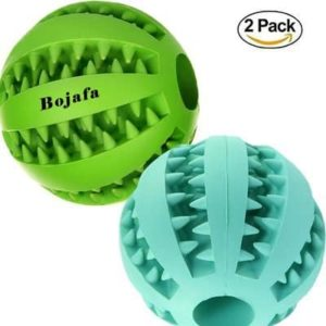 Bojafa Ball Dog Toy