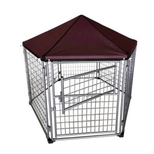 Neocraft Companion Pet Kennel