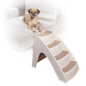 PetSafe Solvit PupSTEP Lite Pet Stairs