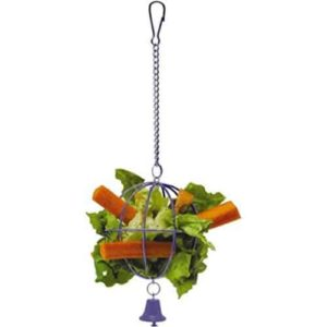Superpet Veggie Twister