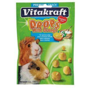 Vitakraft Guinea Pig Drops-min