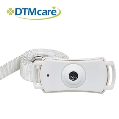 DTMcare Ultrasonic Flea and Tick Collar
