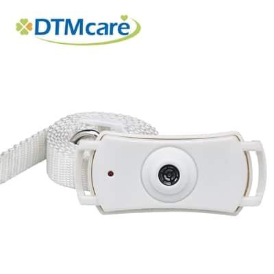 DTMcare Ultrasonic Flea and Tick Collar