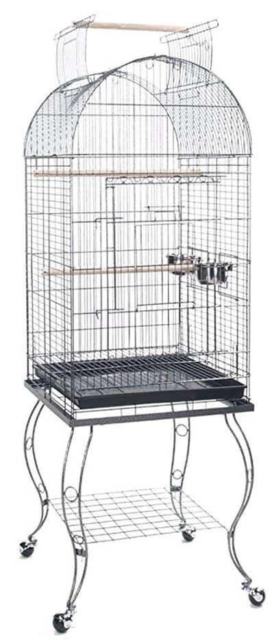 PetcageMart Bird Parrot Cage