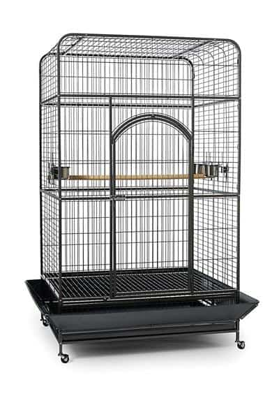 Prevue Pet Products Empire Bird Cage, X-Large