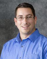 Dr. Brian Ogle