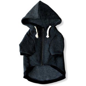 Ellie Dog Wear Adventure Dog Hoodie