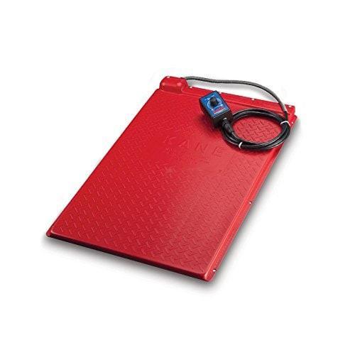 Kane PHM28T 18x28 Heater Pet Pad