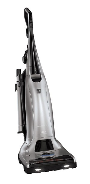 Kenmore Elite 31150 Pet & Allergy Friendly Upright Vacuum