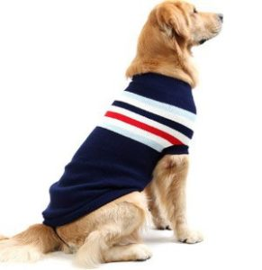 NACOCO Dog Sweater
