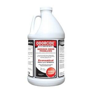Odorcide Original Concentrate