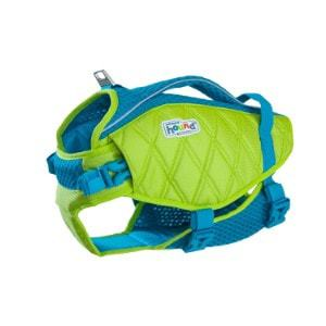 Outward Hound Standley Style Life Jacket for Dogs