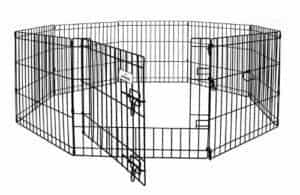 Petmate Exercise Pen