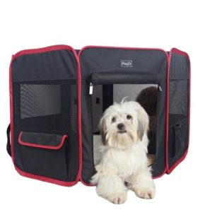 Petsfit Popup Dog Playpen