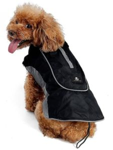 UsefulThingy Winter Coats for Dogs-min